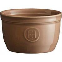 Форма керамическая порционная Emile Henry 9 см мускат 961009