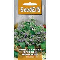 Огіркова трава Seedera 1 г