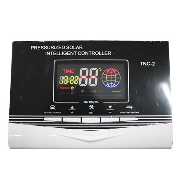 Контроллер для солнечных систем TNC-2