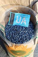 Семена Подсолнечника Ясон F1 20 кг