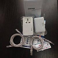 Сетевой адаптер Wondertek WD-T200M