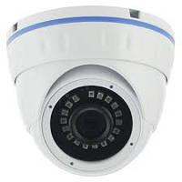 Камера видеонаблюдения MT-CVI-A2128WD