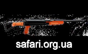 Пневматическая винтовка SPA B-5