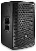 Акустичні системи JBL PRX812W