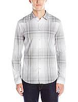 Рубашка Calvin Klein Jeans, Parched