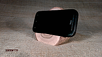 Подставка для смартфона №1