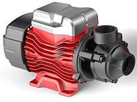 Насос вихревой 0,37 кВт OPERA DKm 60-1B (НОВИНКА)