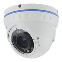 Камера видеонаблюдения MT-CVI-A2112DVF