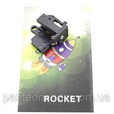 Контактна група на 2й гірбокс Rocket, фото 3