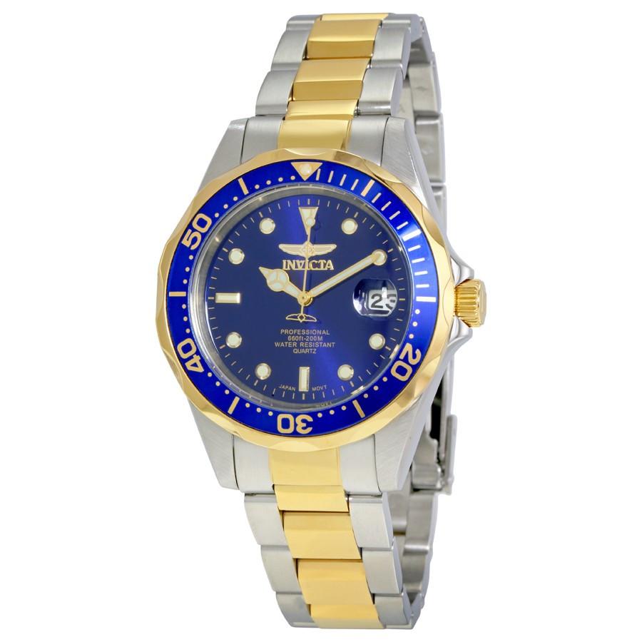 Часы Invicta 8935 Pro Diver, цена 2 900 грн., купить в Киеве — Prom ... c713563b16f