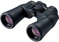Бинокль Nikon Aculon A211 12x50 CF, фото 1