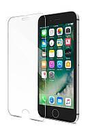 Защитное стекло iPhone 7 Plus (0.25мм)
