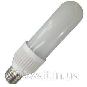 Лампа светодиодная LED High Effective Е27 18Вт 6500К ST837