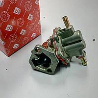 Насос топливный плунжерный  ВАЗ-2108 ДК