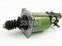 Усилитель сцепления Ивеко Стралис Iveco Stralis 41035649