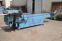 Трубогибочные станки NC,CNC,производства Китай.