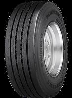 Грузовая шина 245/70 R17.5 RUNNER T2 143/141L Semperit прицепная