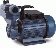 Насос вихревой 0,55 кВт OPERA 25 ZB-40