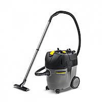 Пылесос для влажной и сухой уборки NT 35/1 Ap