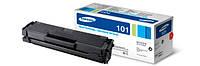 Заправка картриджа MLT-D101 принтера Samsung ML-2160 / 2165 / 2167 / 2168 / 2165W / 2168W, SCX-3400 / 3405 / 3