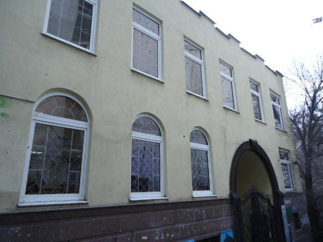 Независимая экспертная оценка недвижимости, цена 400 грн. услуга ... 95ea0b0c488