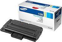 Заправка картриджа MLT-D109S принтера SAMSUNG SCX-4300 (с заменой чипа)