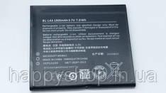 Оригинальная батарея Nokia Lumia 535/830 (Microsoft) (BL-L4A)
