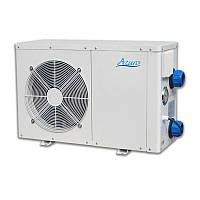 Тепловой насос для бассейна Azuro BP-100 НS