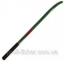 Кобра Throwing Stick - 24mm Bore