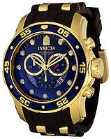 Часы Invicta 6983 Pro Diver