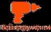 """➊""""Всіінструменти"""" ➠ інтернет-магазин інструментів та розхідних матеріалів!"""