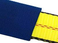 Чехол защитный ПВХ для текстильных строп.