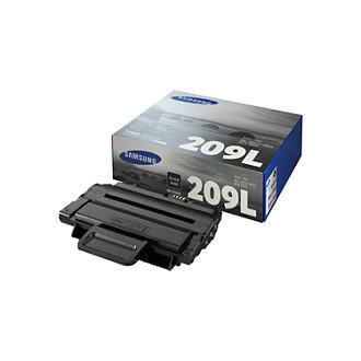 Заправка картриджа MLT-D209L принтера Samsung SCX-4824FN/ 4828FN