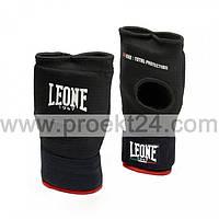 Бинт-перчатка Inner Black Leone L/XL