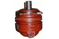 Гидромотор  ГПРФ 630