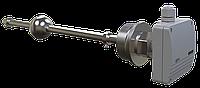 Поплавковый датчик уровня с аналоговым выходным сигналом ПДУ-И