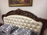 Спальня в классическом стиле Дженнифер