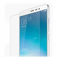 Защитные стекла для Meizu, Xiaomi