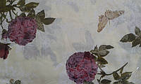 Пододеяльники красивой расцветки 180 х 220, фото 1