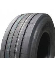 Шины грузовые 385/65R22.5 TRIANGLE TRT02 Прицеп