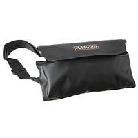 Универсальная водонепроницаемая сумка Black, фото 1