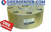 Мембранный тензодатчик Zemic H2D3-C2-10t-5B до 10000 кг