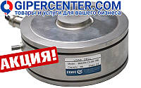 Мембранный тензодатчик Zemic BM24R-C3-60t-15B до 60000 кг