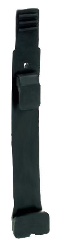 Резинка крепления крыла DAF XF/CF, RVI Premium 96-...