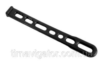 Резинка крепления крыла VOLVO FH12/SC3
