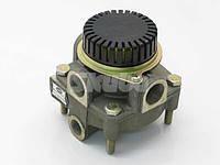 Ускорительный клапан Iveco Stralis Ивеко Стралис 41031426 AC574AXY