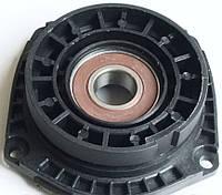 Опорный фланец корпуса редуктора для УШМ (Болгарки) Bosch 230