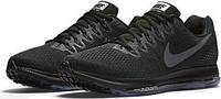 Мужские кроссовки Nike Zoom All Out Low Реплика, фото 1