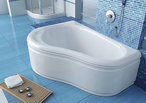Панель для ванны Aquaform Solo 150 асимметричная