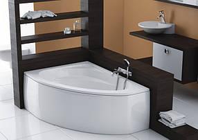 Панель для ванны Aquaform Cordoba асимметричная
